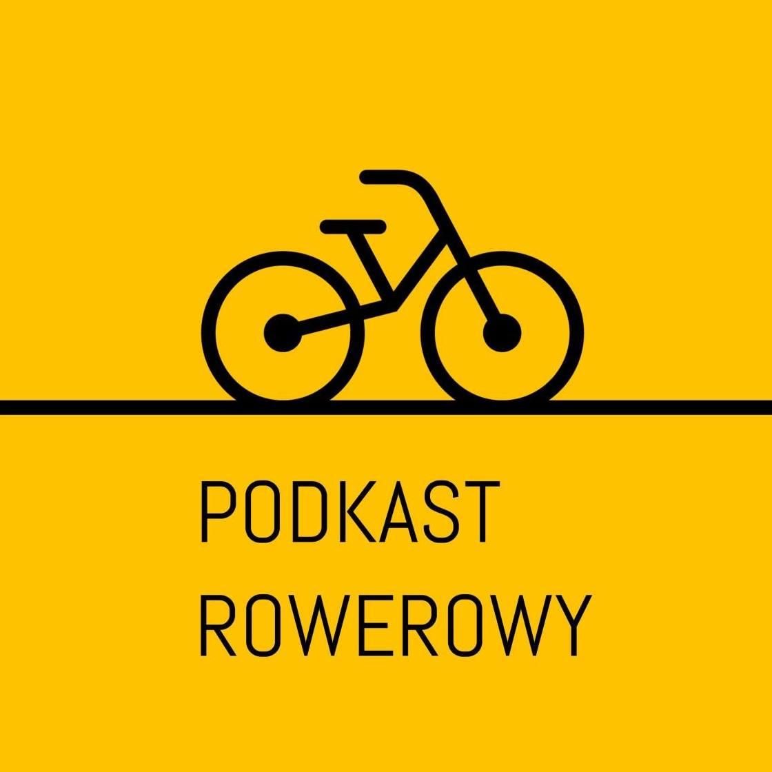 Podcast Rowerowy